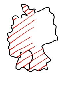 Schwaben der Berliner