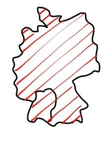 Schwaben der Schweizer