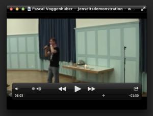 video-vh