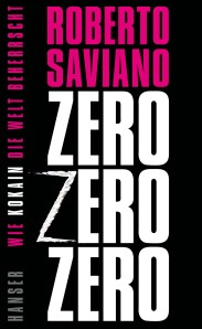 Saviano_24497_MR1.indd