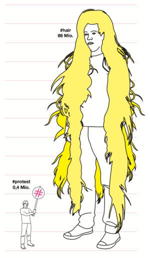 hair-web-weiss